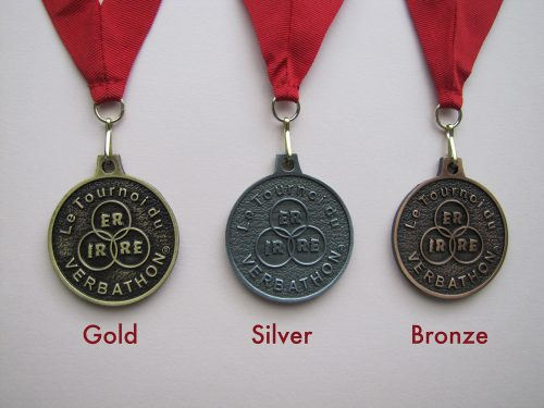 french-verbathon-medals