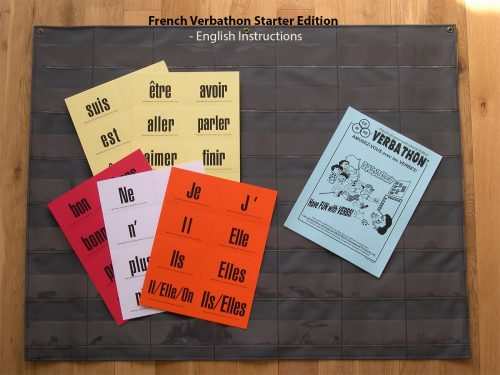 french-verbathon-starter-edition-english-manual