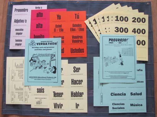 spanish-verbathon-deluxe-edition-3