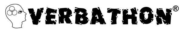 verbathon-logo